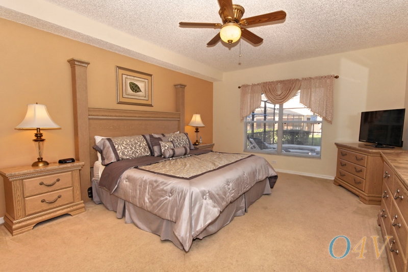 Luxury at Lido Place-48107
