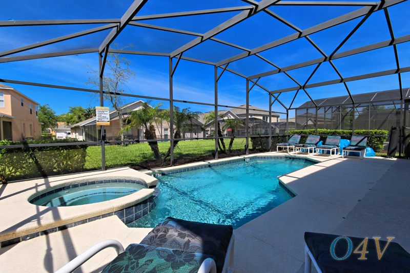 Luxury at Lido Place-48115