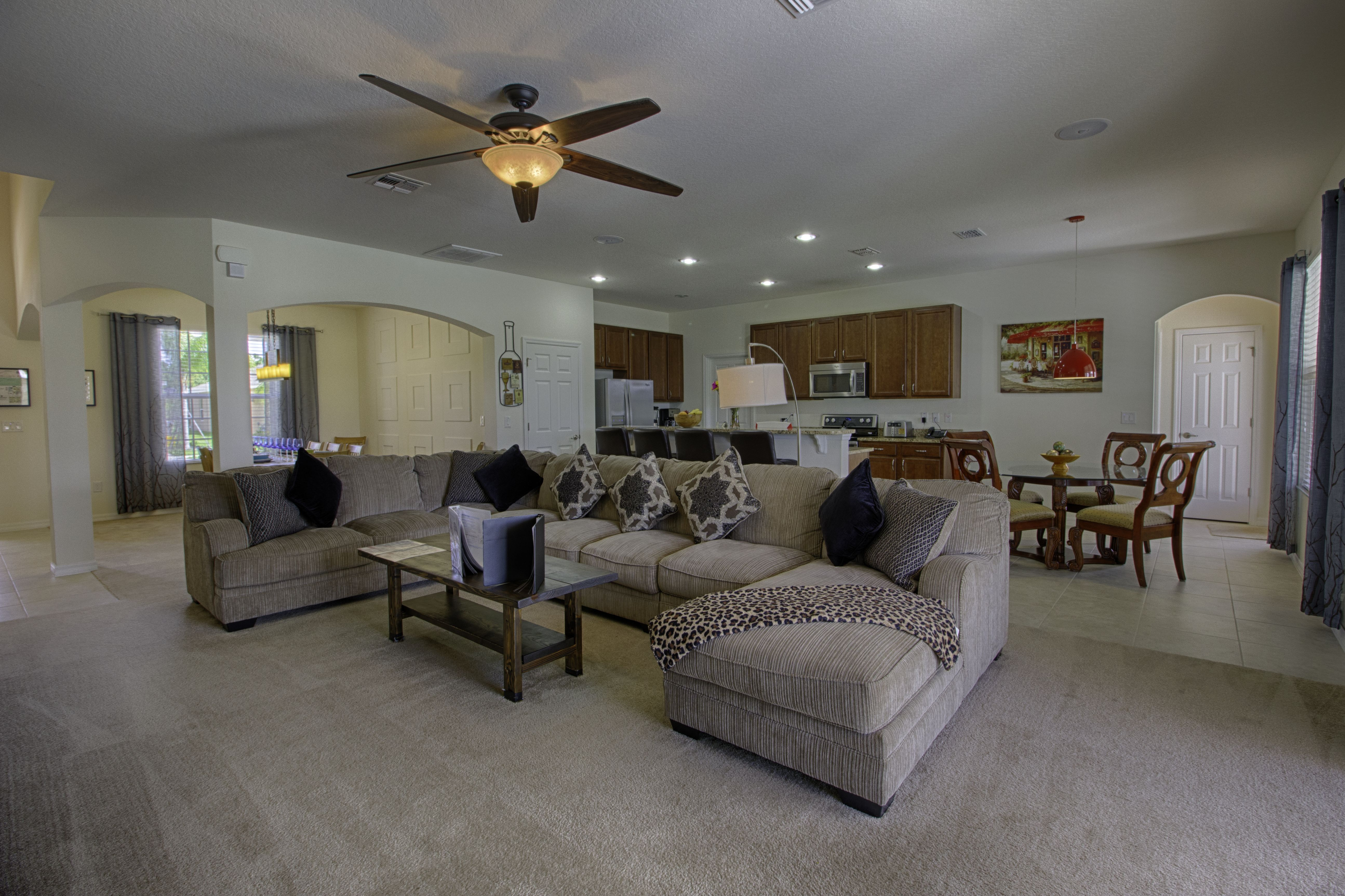 Watersong Resort /NW3004-85836
