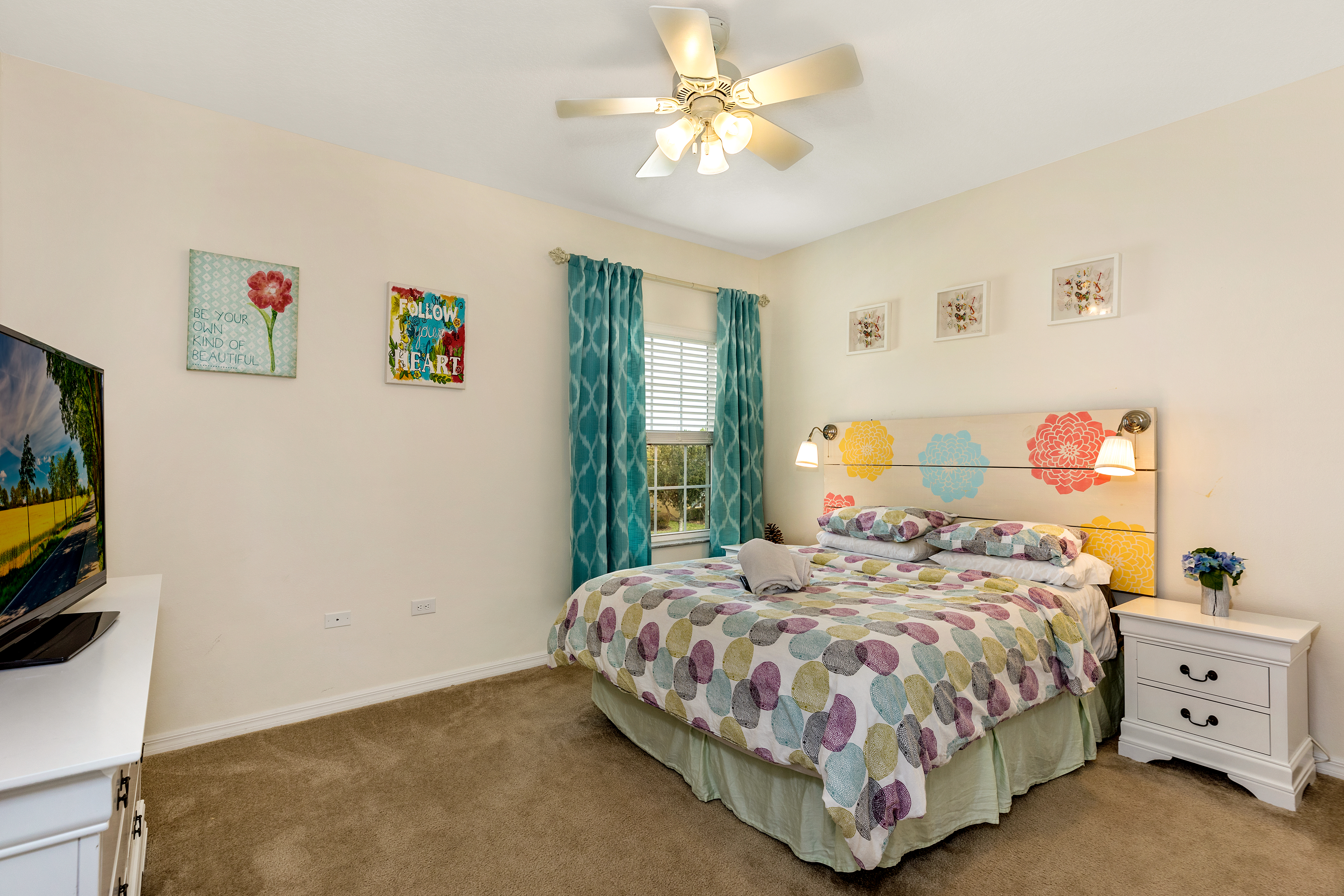 Watersong Resort /NW3004-125880