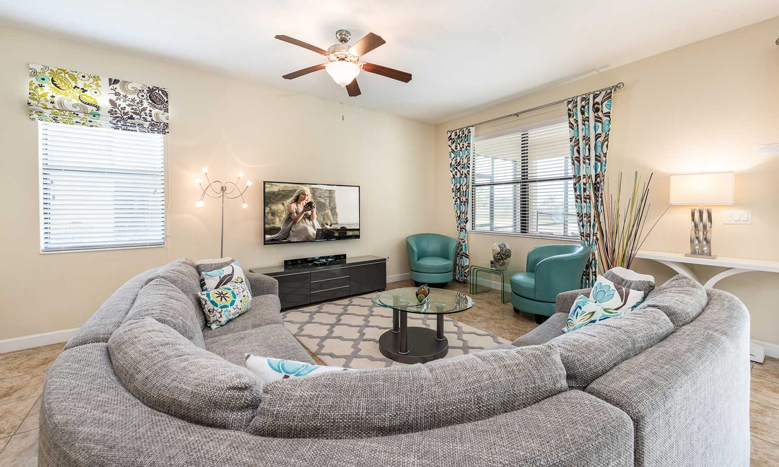 The Chic Haven-179398