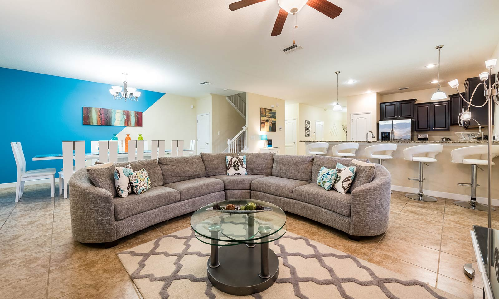 The Chic Haven-179400