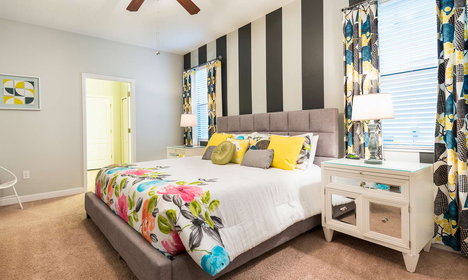 The Chic Haven-179405