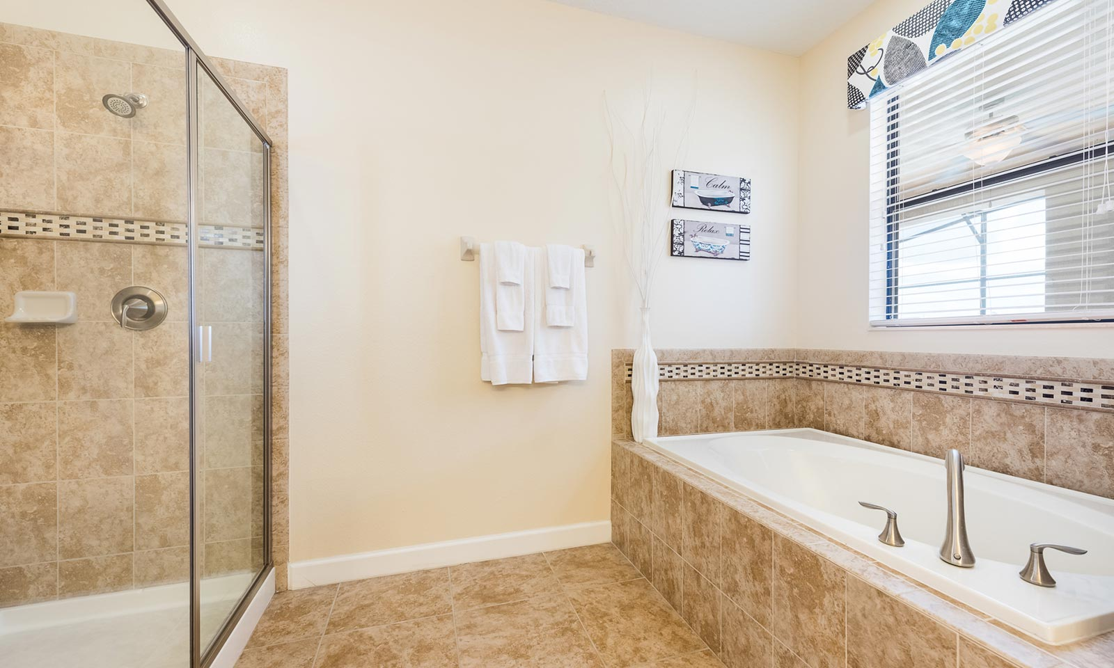 The Chic Haven-179407