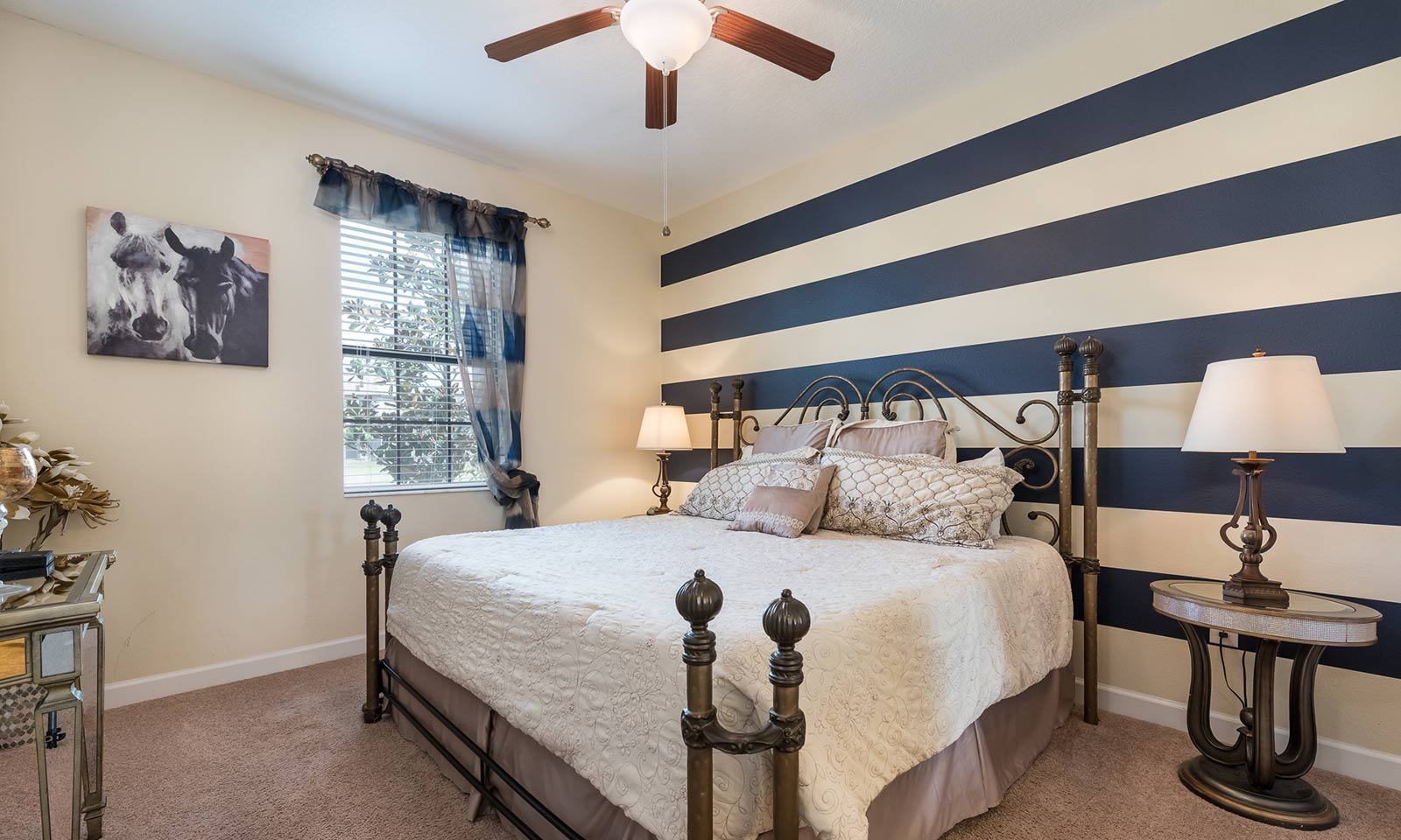 The Chic Haven-179409