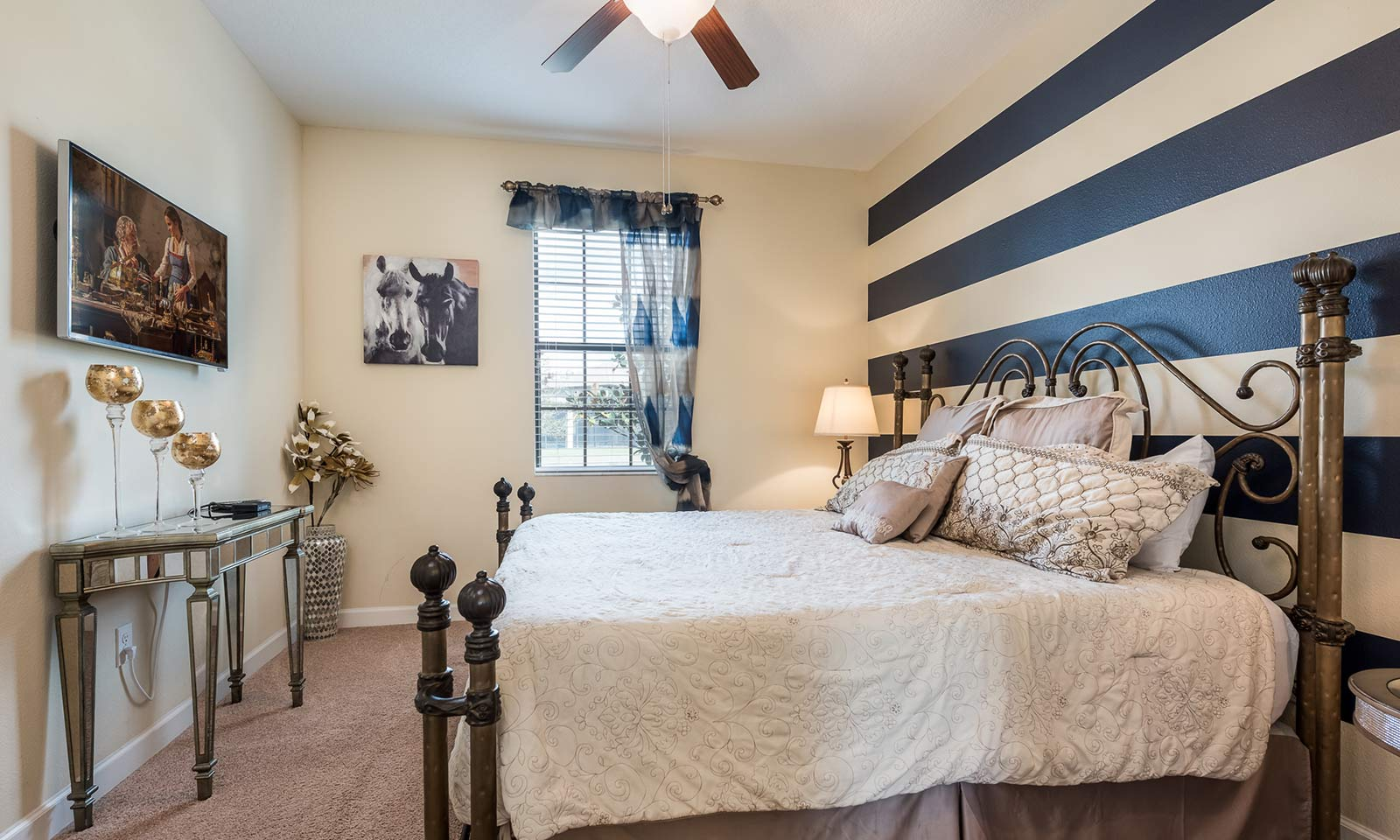 The Chic Haven-179410