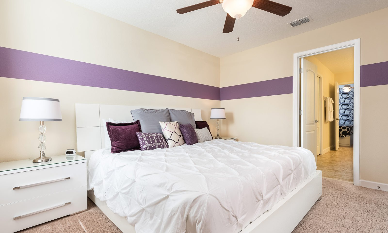 The Chic Haven-179420