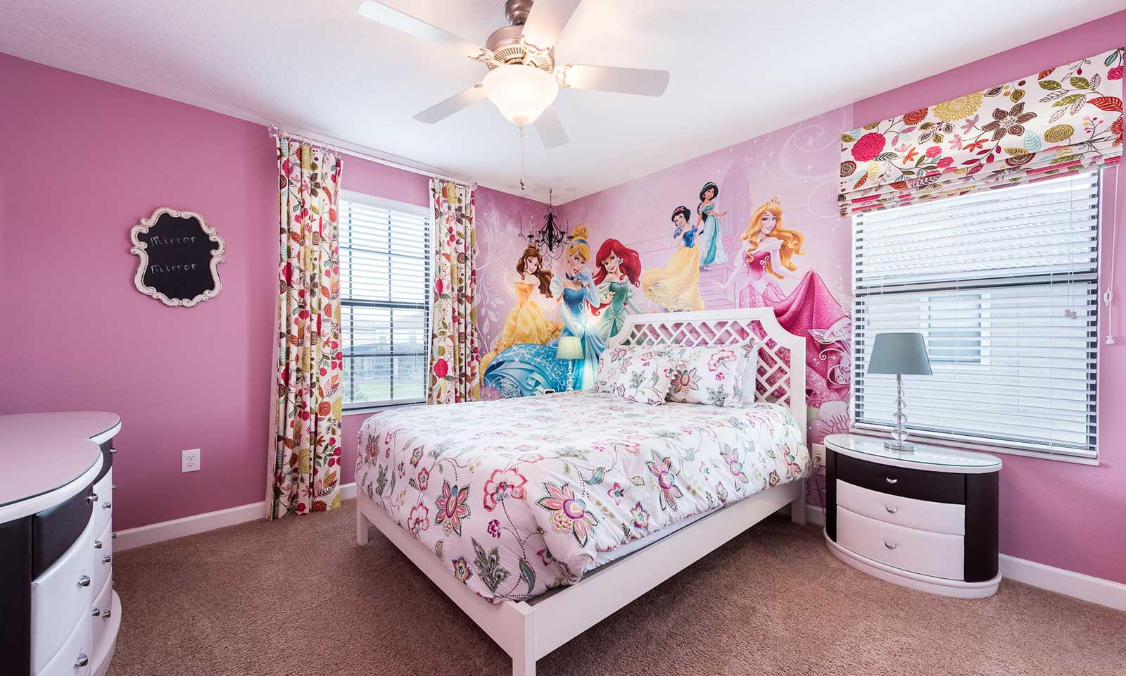 The Chic Haven-179424