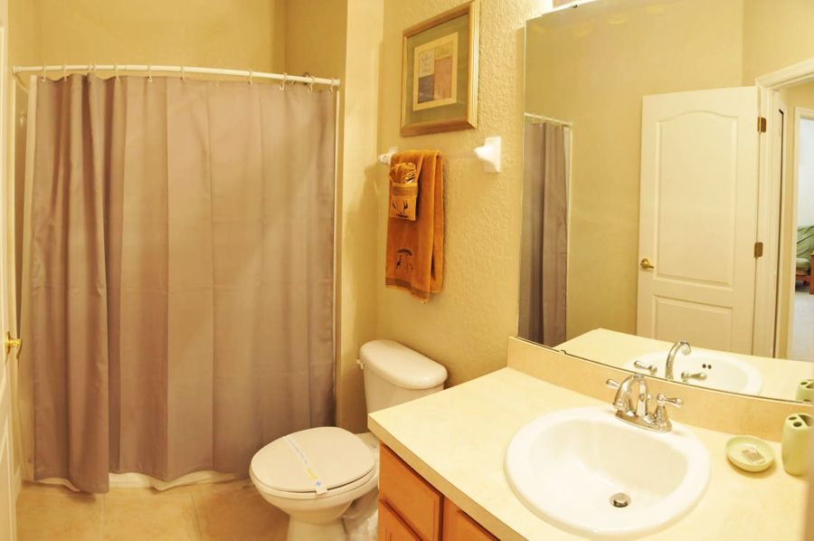 Coral Cay/BB3974-79523