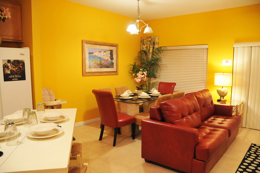 Coral Cay/SW4112-112132
