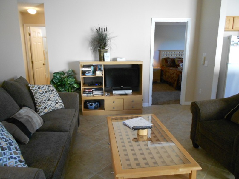 Southern Dunes /SW4949-109356
