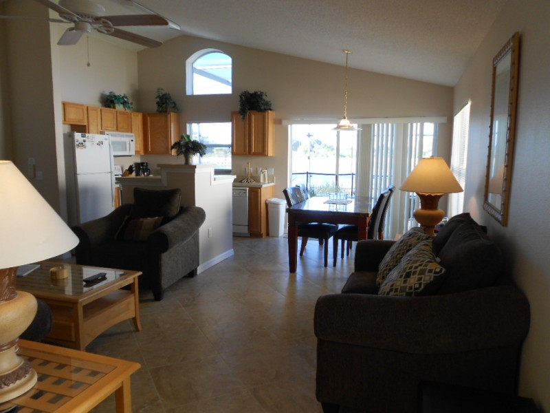 Southern Dunes /SW4949-109357