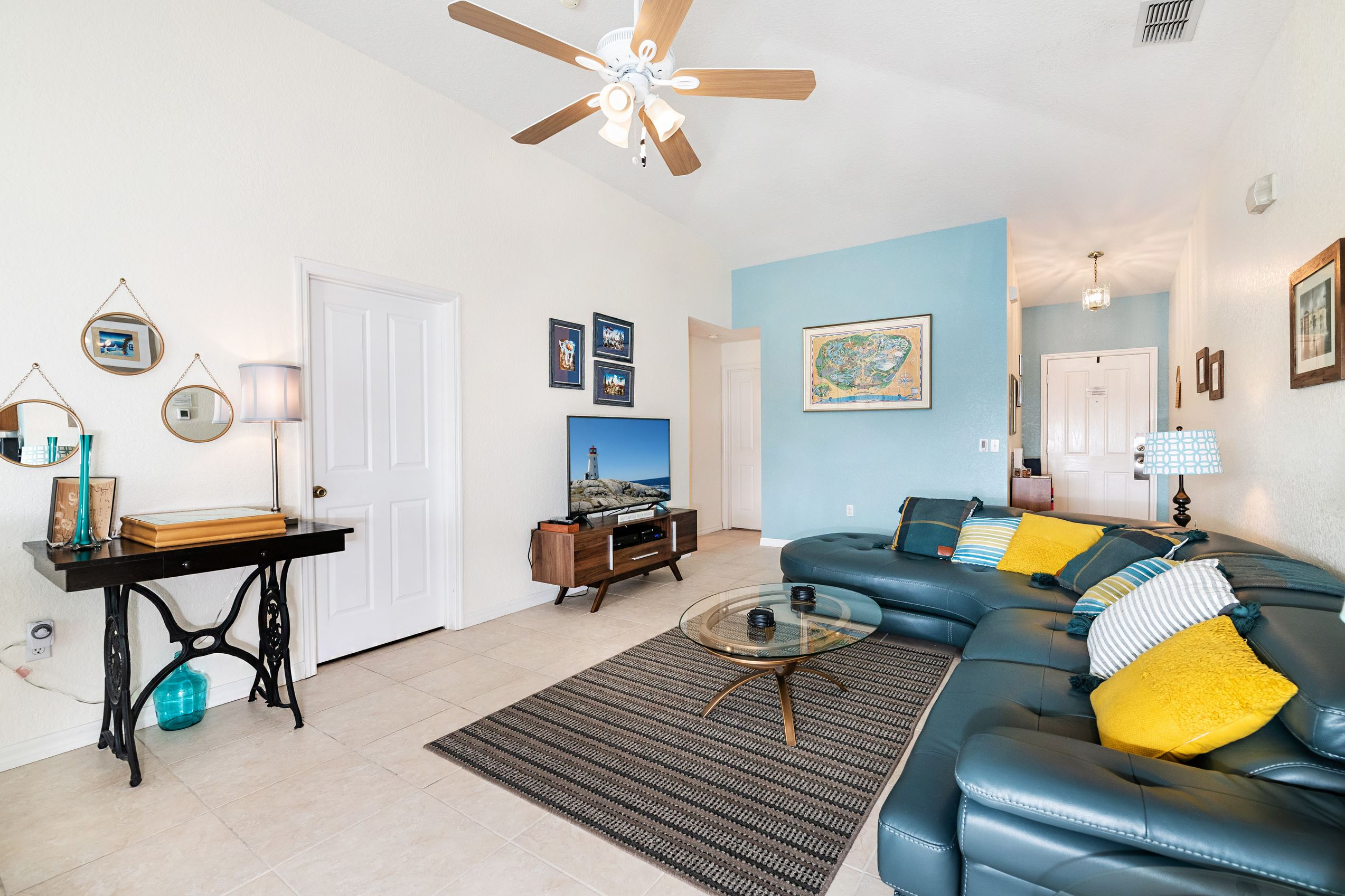 Reserve at Town Center/JD5257-145908