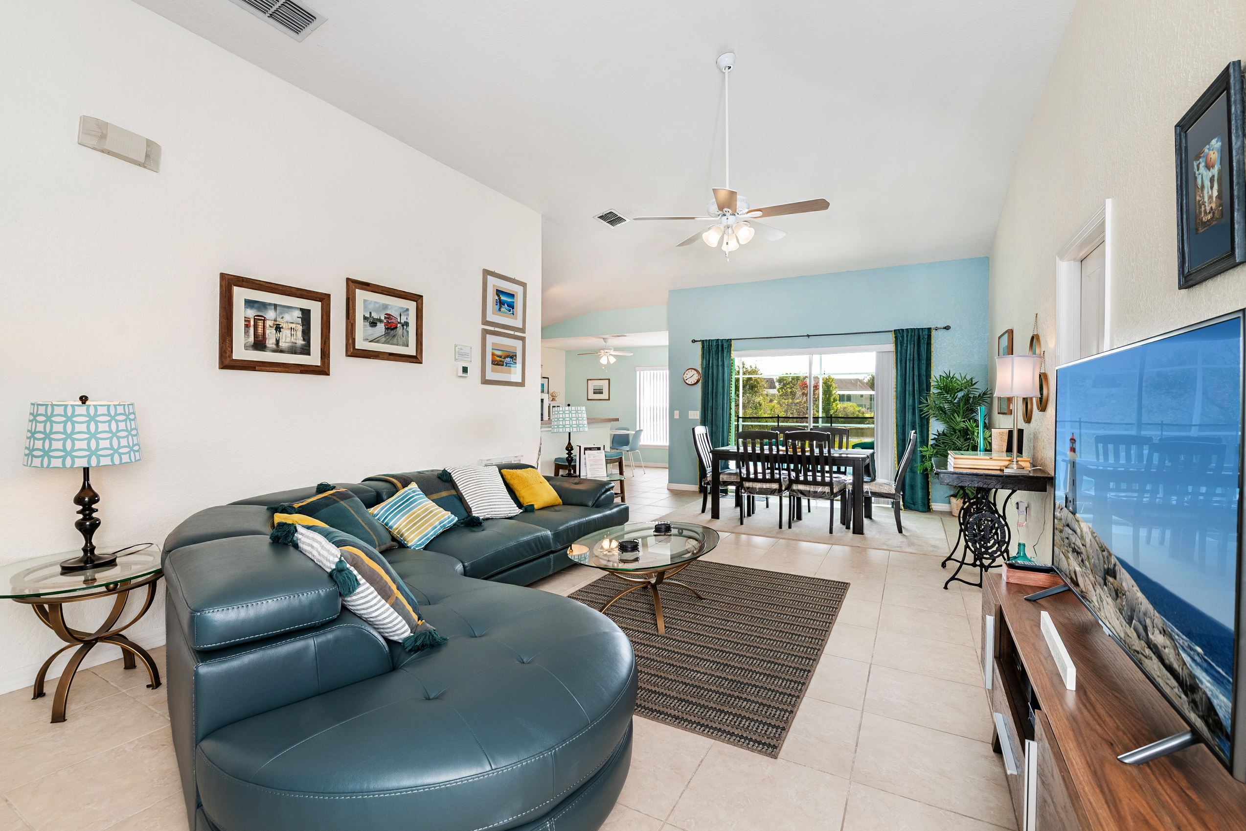 Reserve at Town Center/JD5257-145909