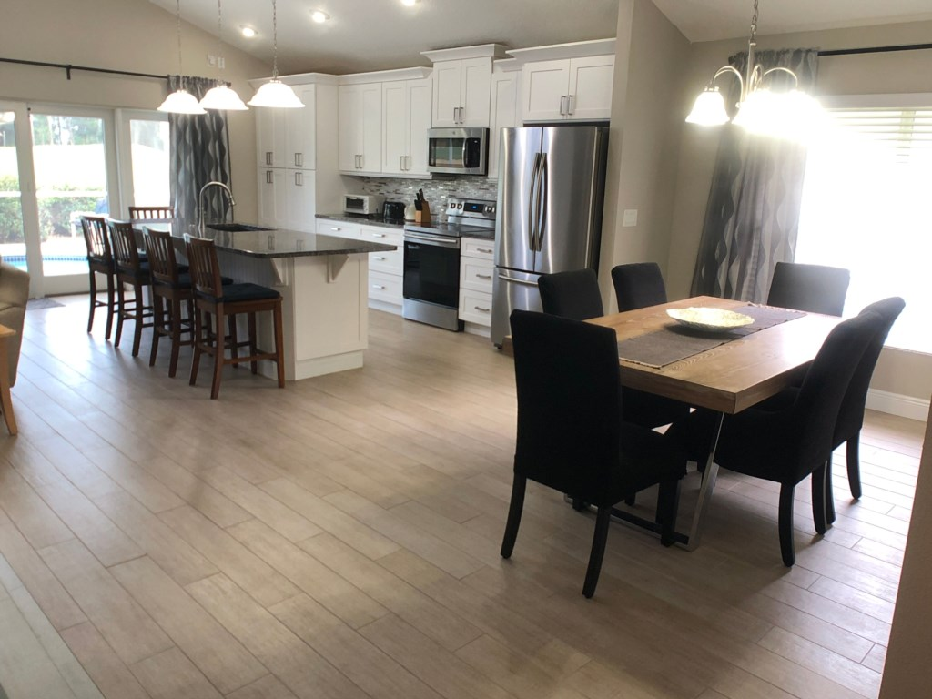Southern Dunes/WL5552-153346
