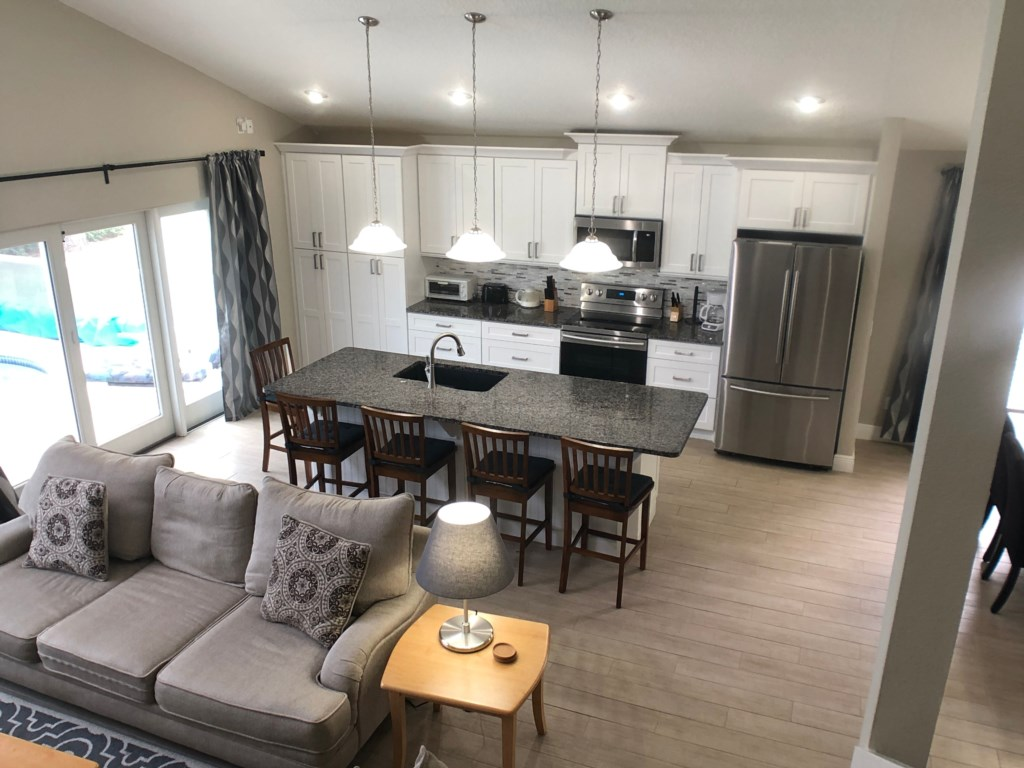 Southern Dunes/WL5552-153348