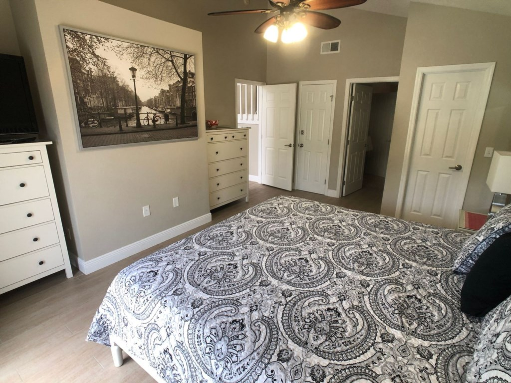 Southern Dunes/WL5552-153351