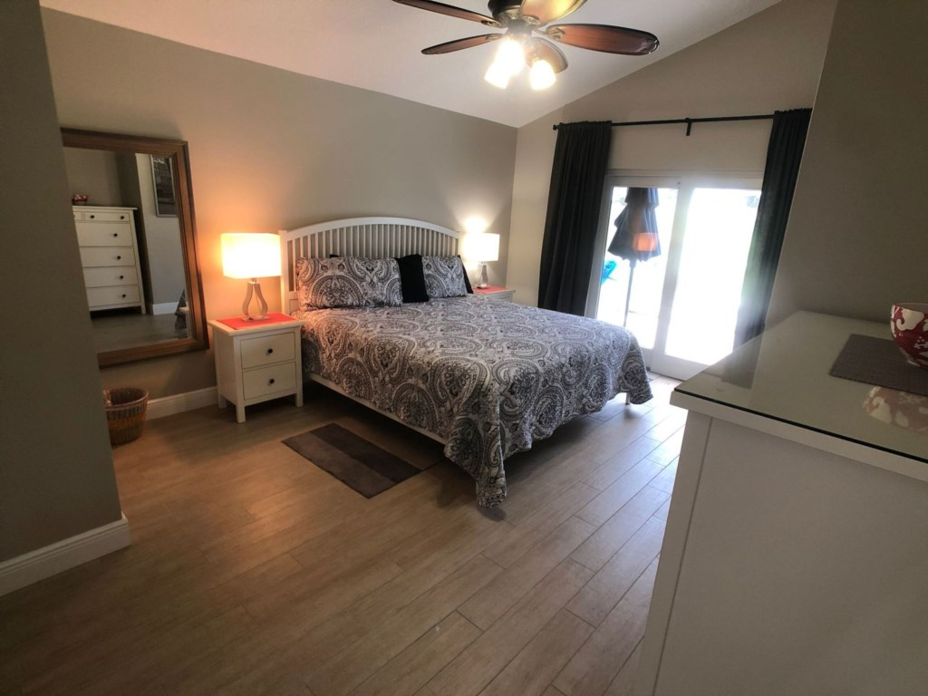 Southern Dunes/WL5552-153353