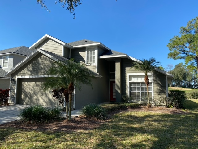 Southern Dunes/WL5552-153357