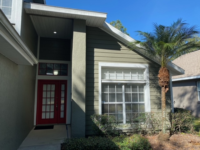 Southern Dunes/WL5552-153359