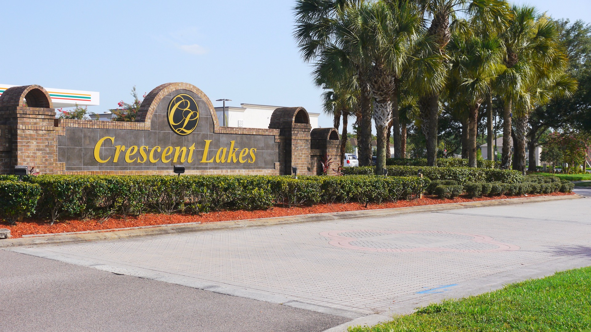 Crescent Lakes/SS5593-133543