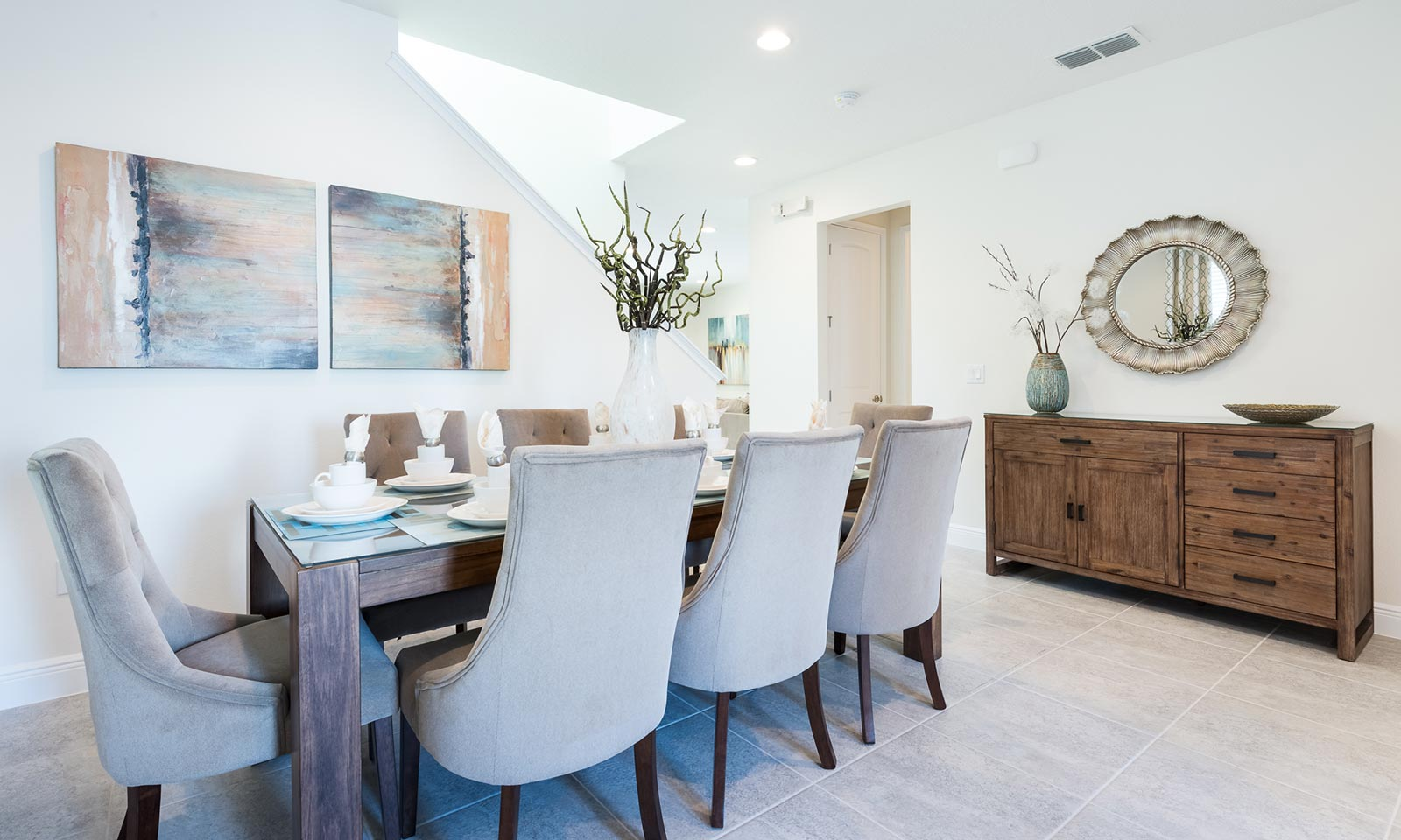 The Chicest Retreat-181736