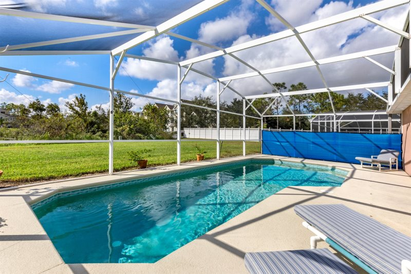 Reserve at Town Centre/WA5898-143313
