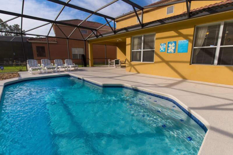 Watersong Resort/DR5929-145218
