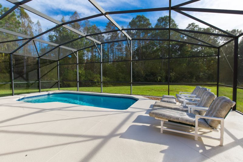 Watersong Resort/DR5929-145220
