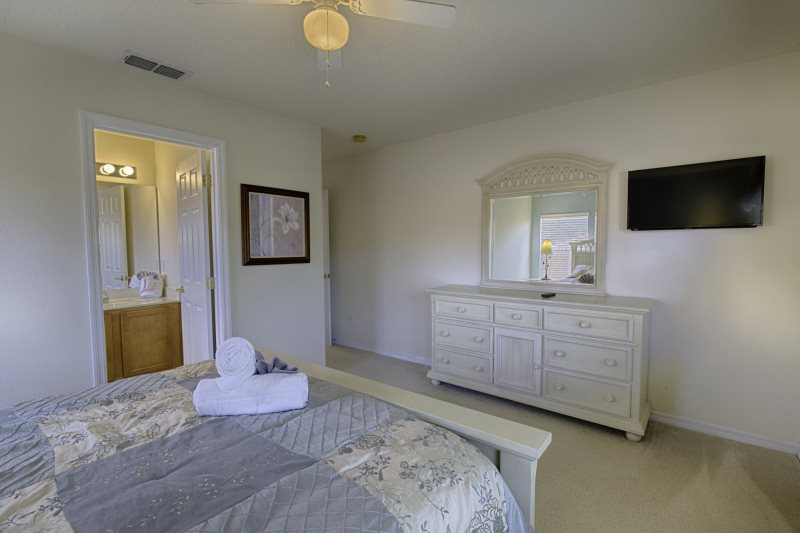 Watersong Resort/DR5929-145225