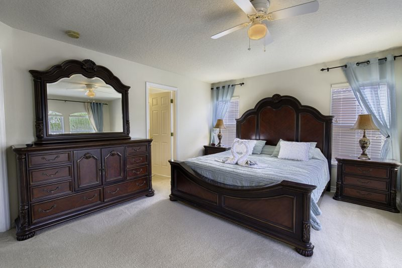 Watersong Resort/DR5929-145221