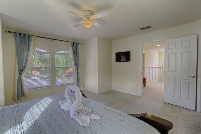 Watersong Resort/DR5929-145222