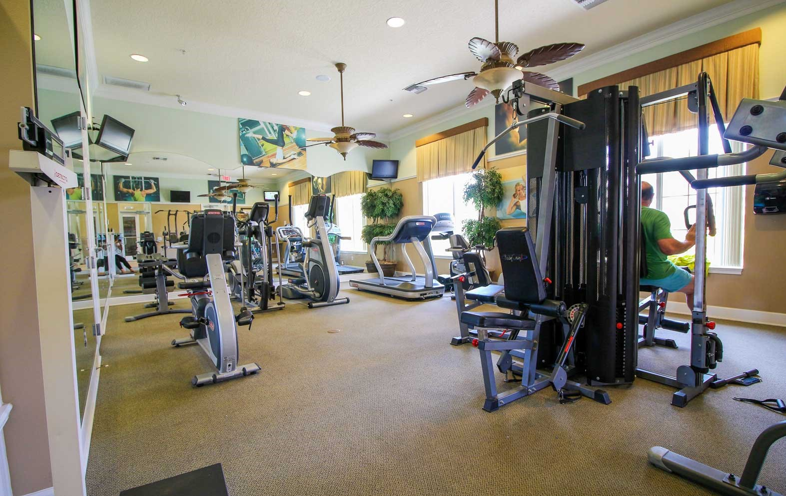 Watersong Resort/DR5929-145244