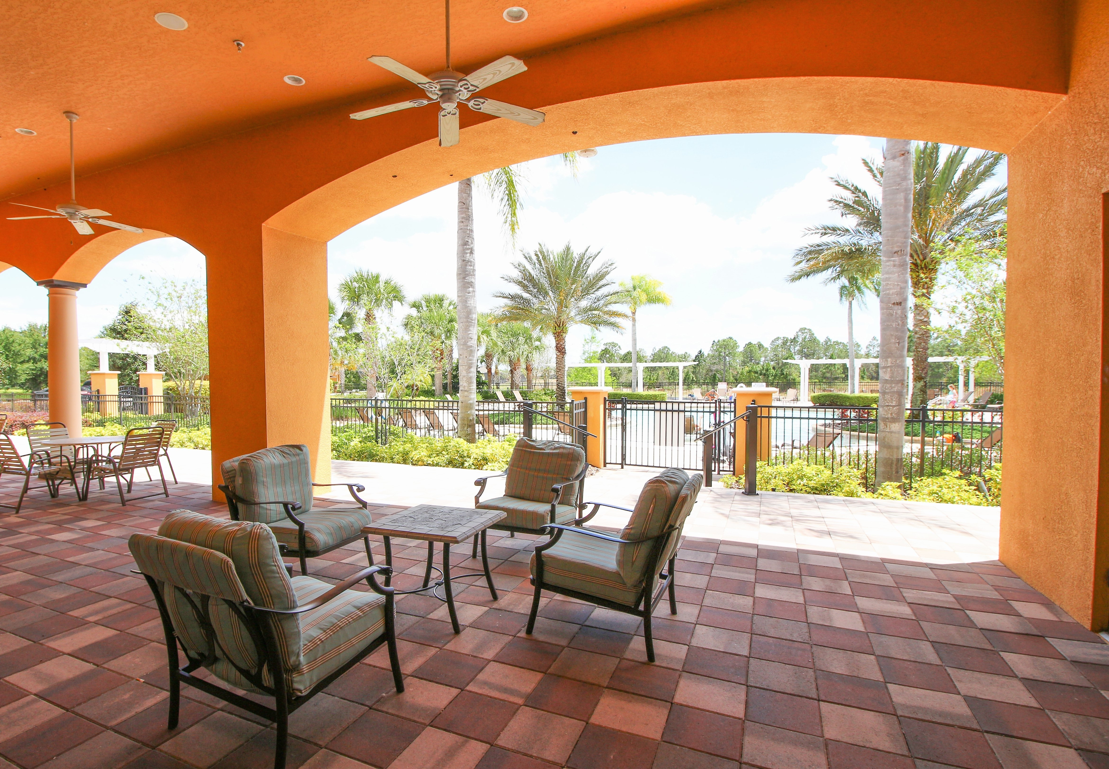 Watersong Resort/DR5929-145245