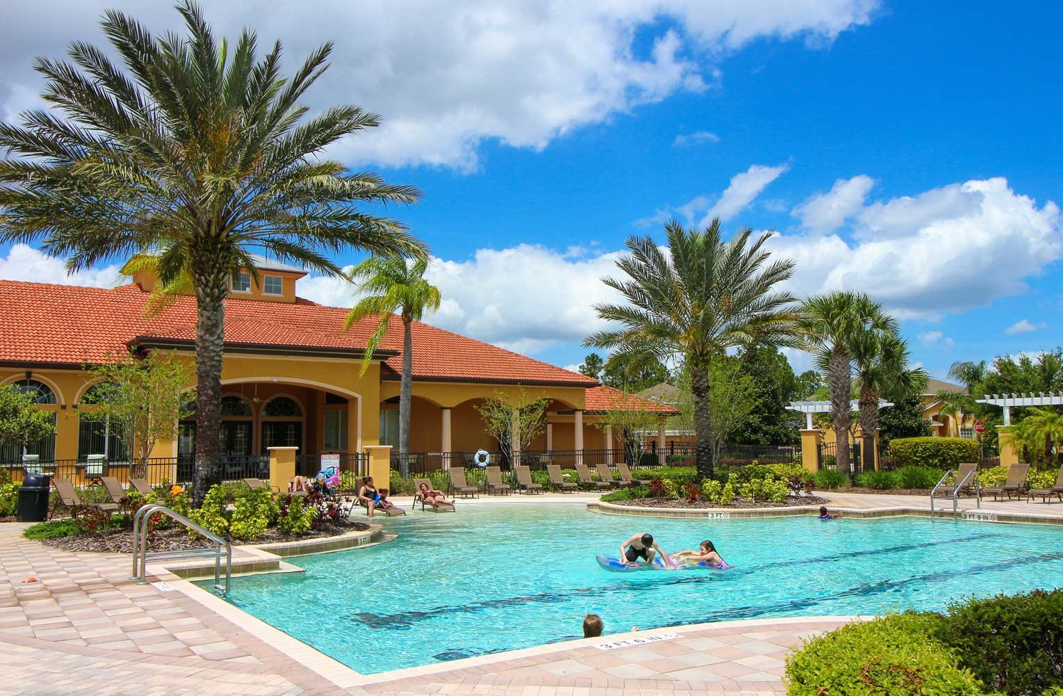 Watersong Resort/DR5929-145246
