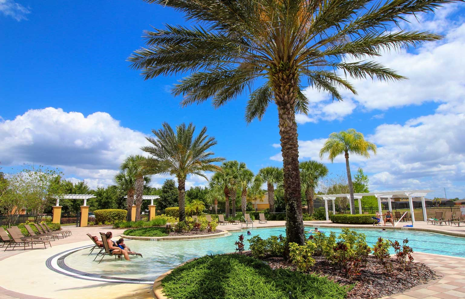 Watersong Resort/DR5929-145247