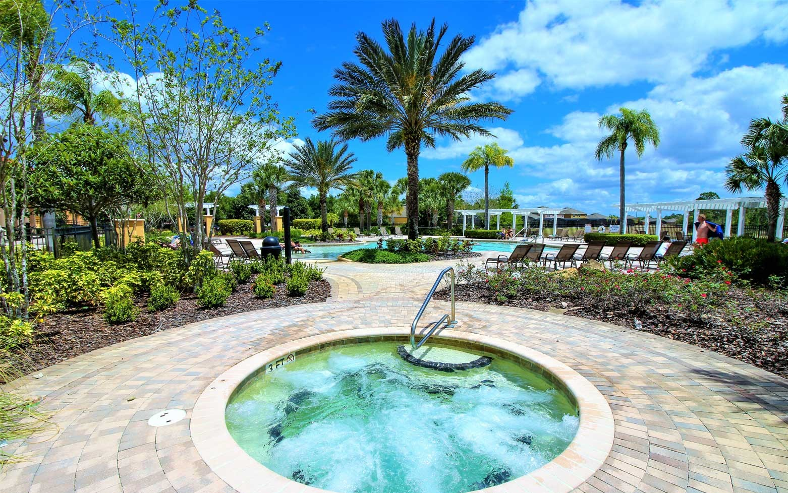 Watersong Resort/DR5929-145248