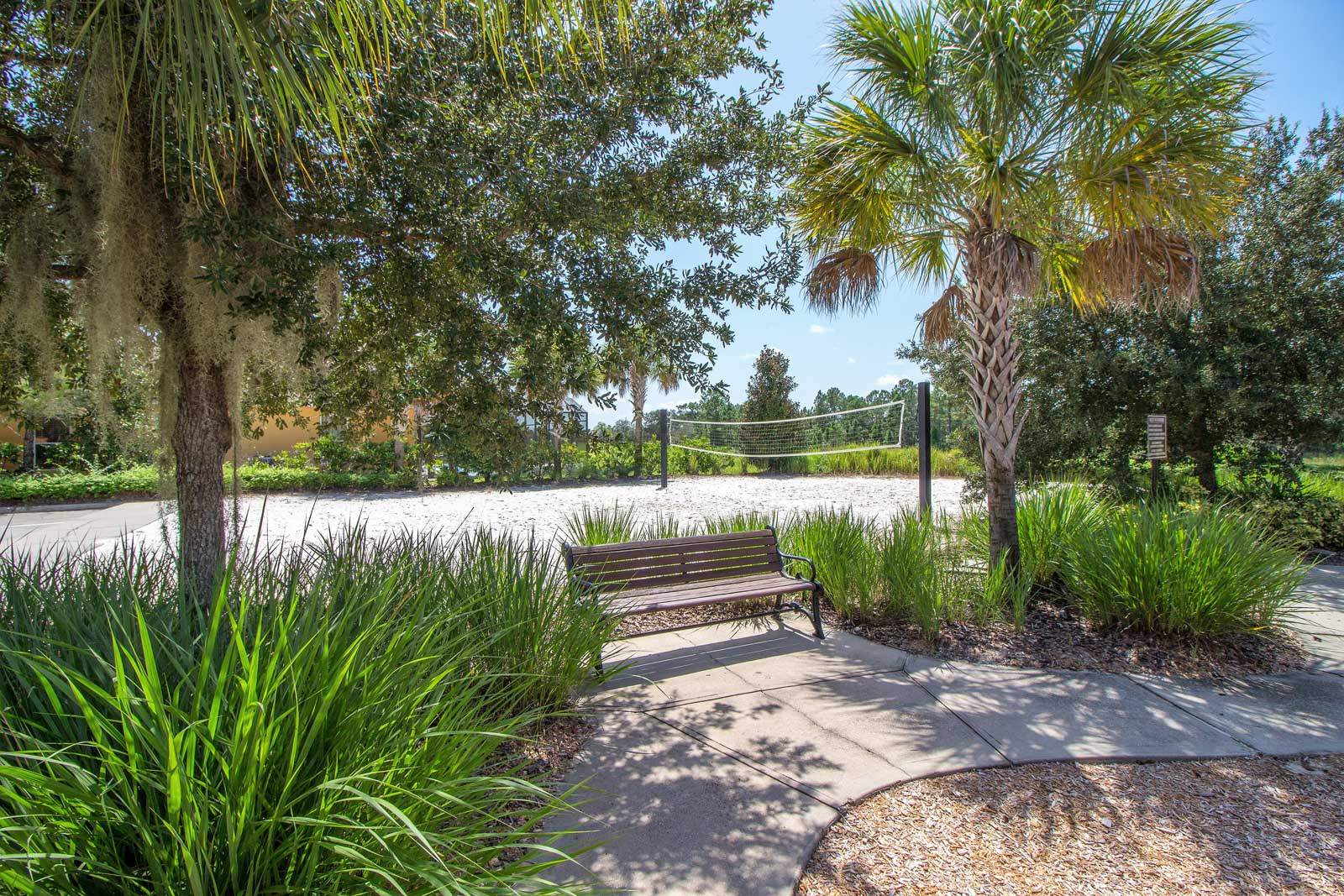 Watersong Resort/DR5929-145249