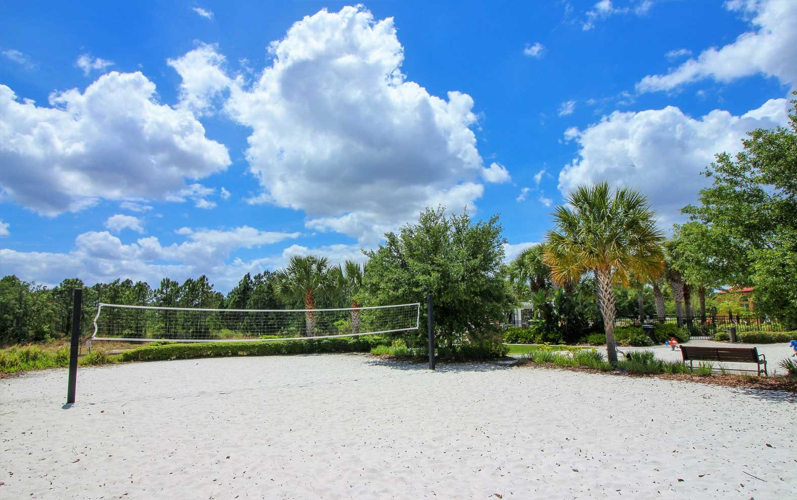 Watersong Resort/DR5929-145250