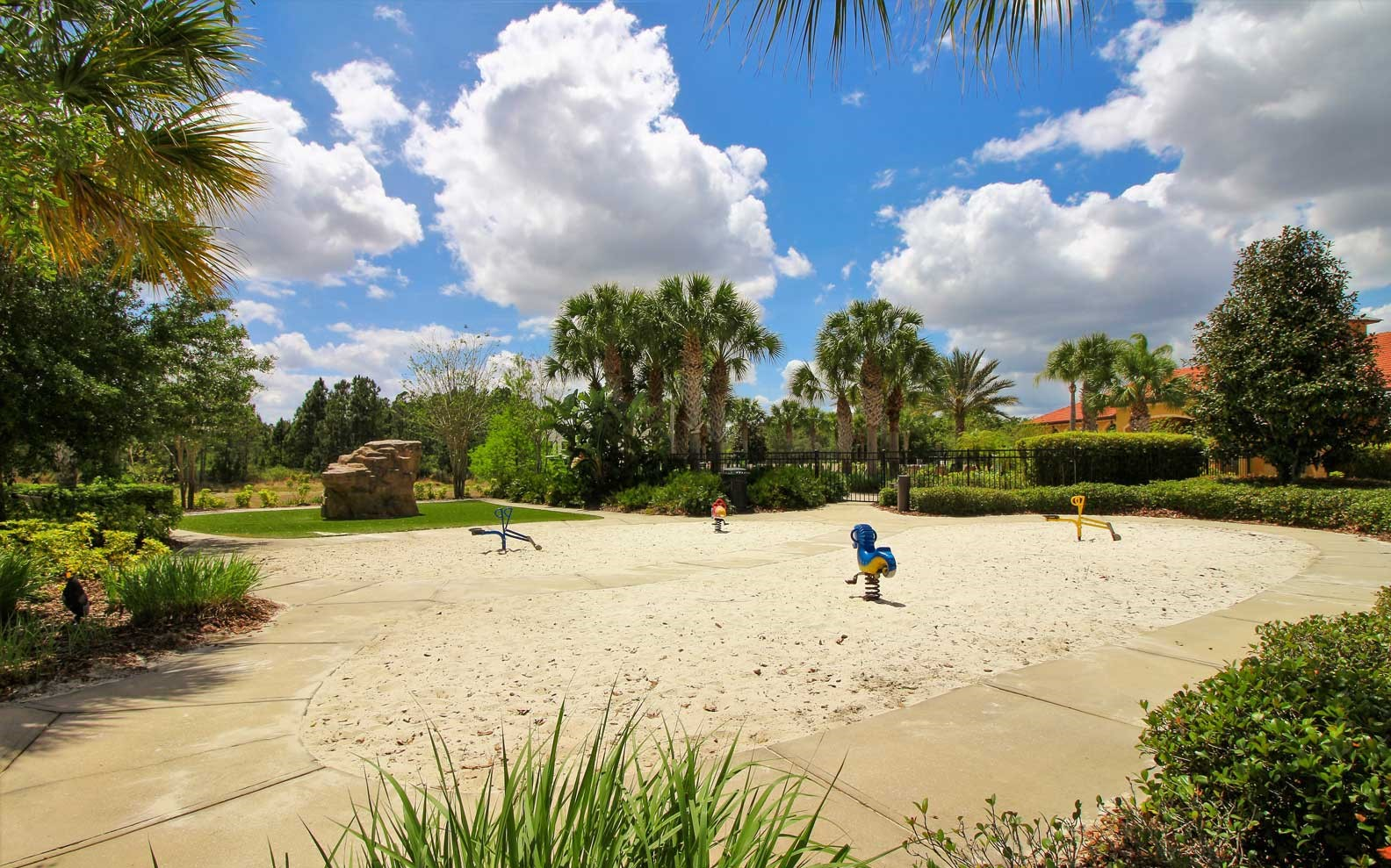 Watersong Resort/DR5929-145253