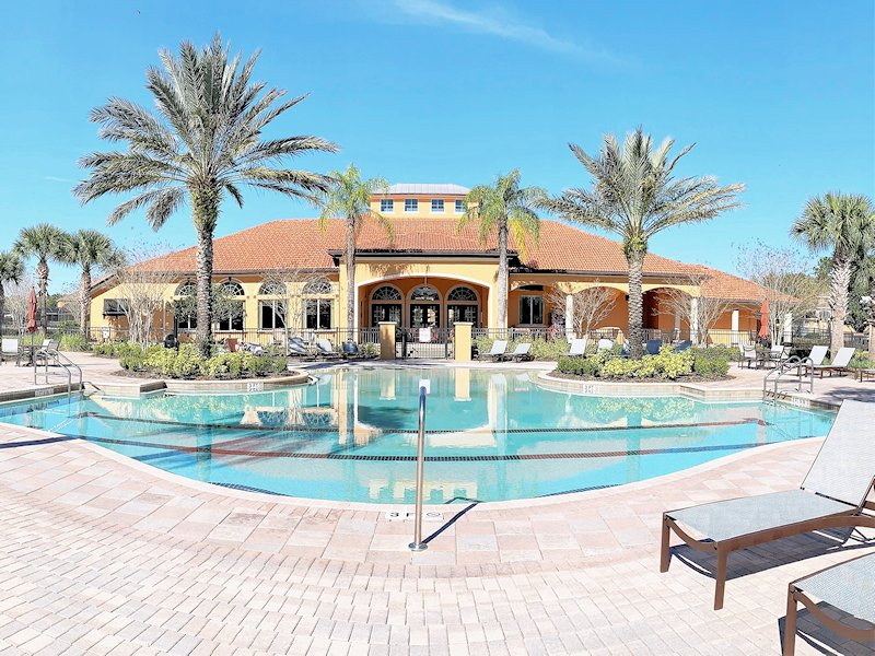Watersong Resort/DR5929-145255
