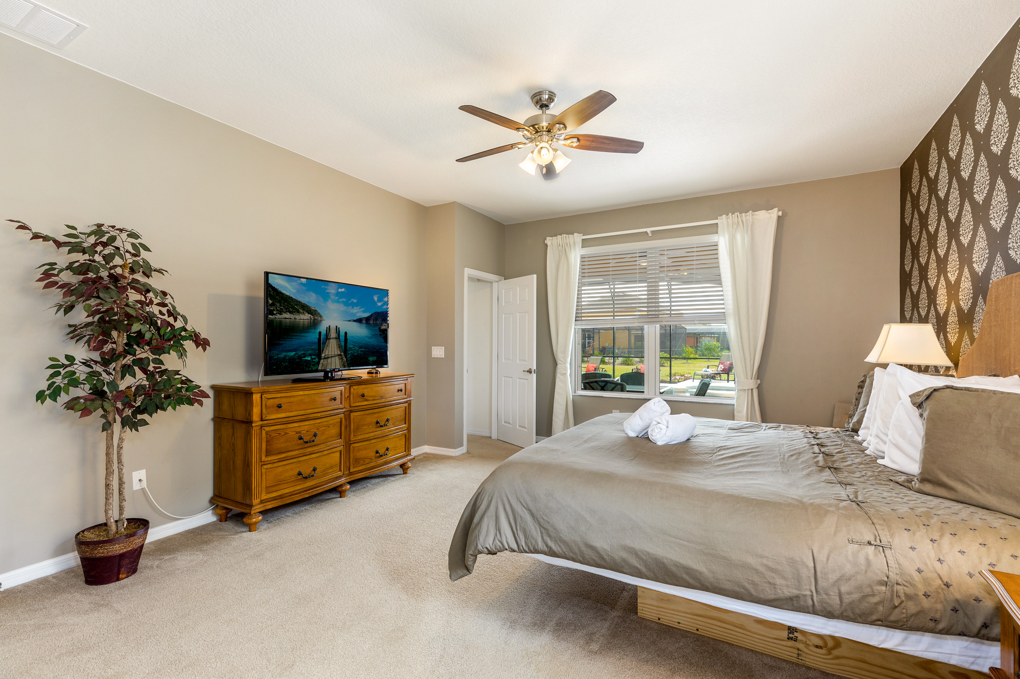 Watersong Resort/NW5984-146040