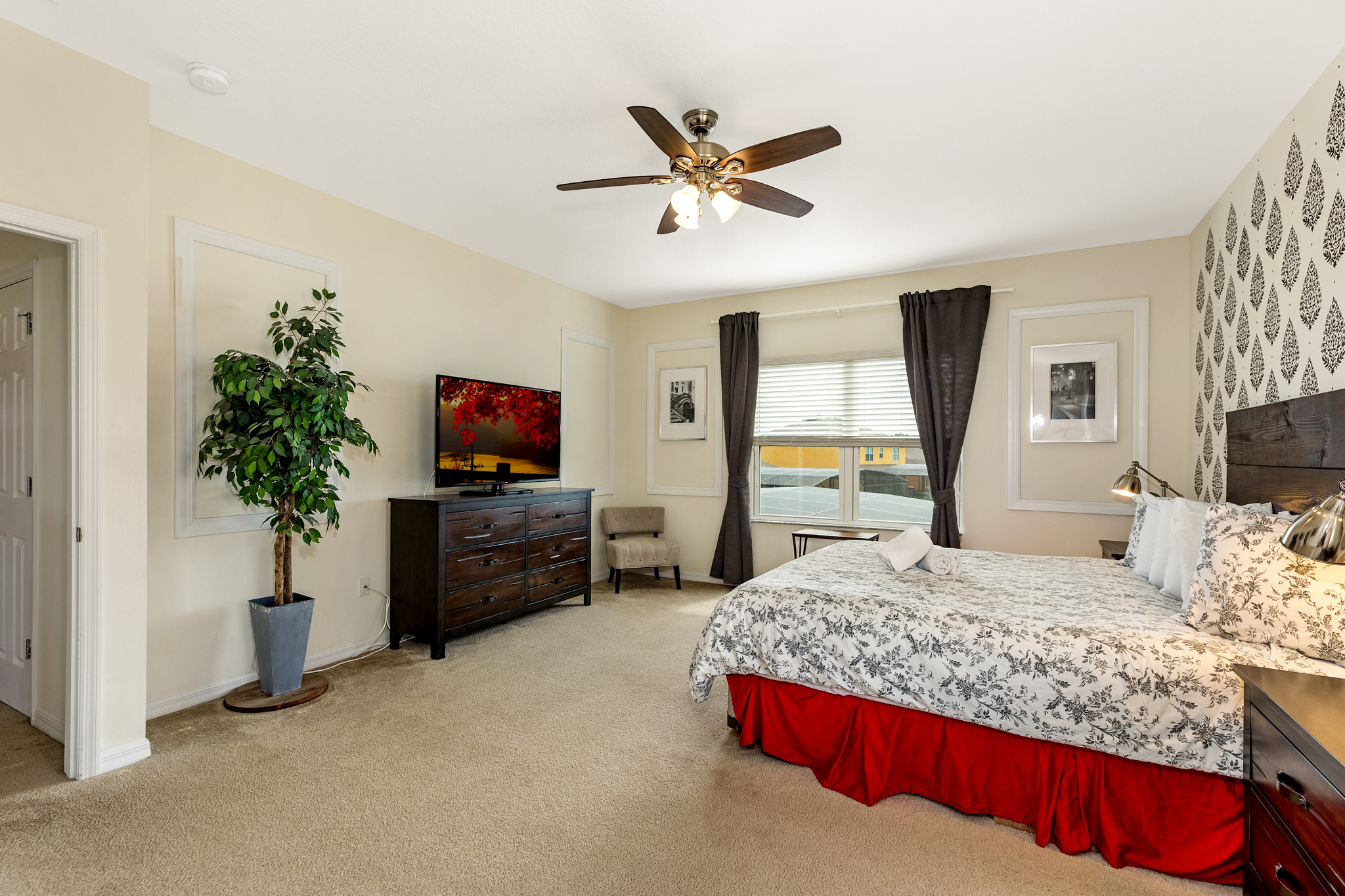 Watersong Resort/NW5984-146043