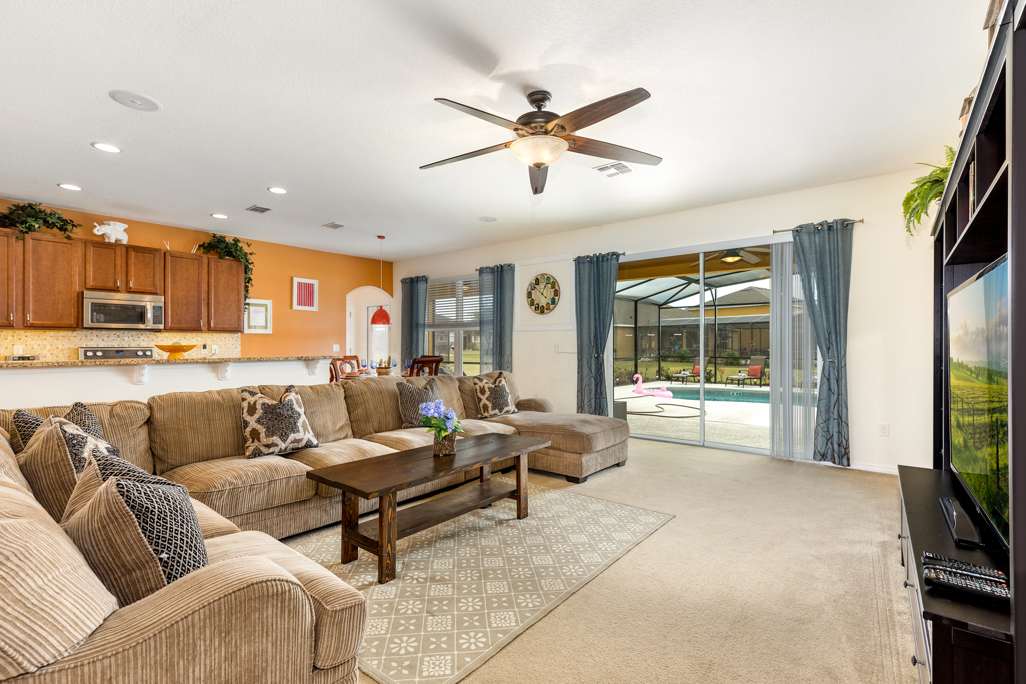 Watersong Resort/NW5984-146047