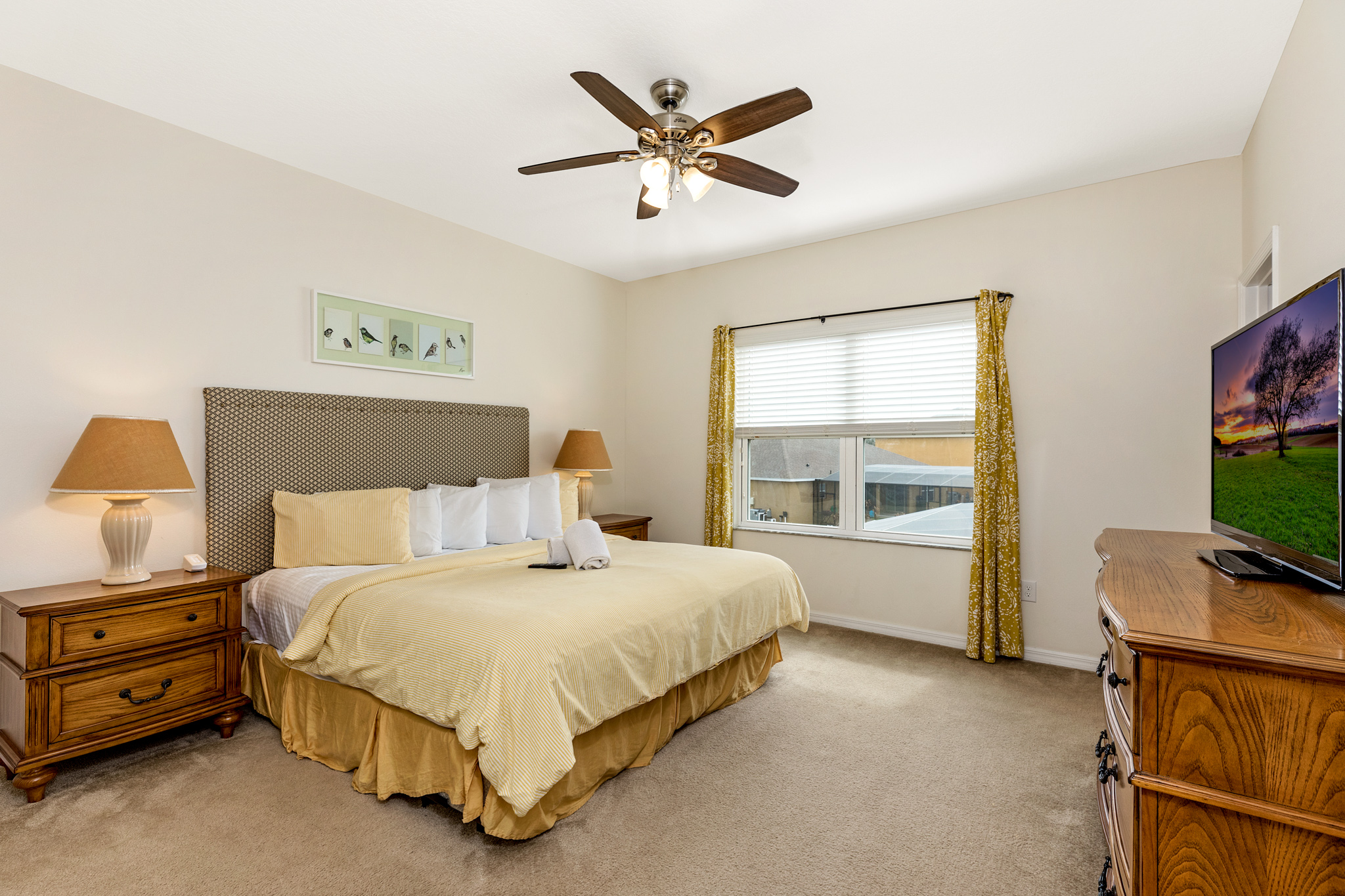 Watersong Resort/NW5984-146053