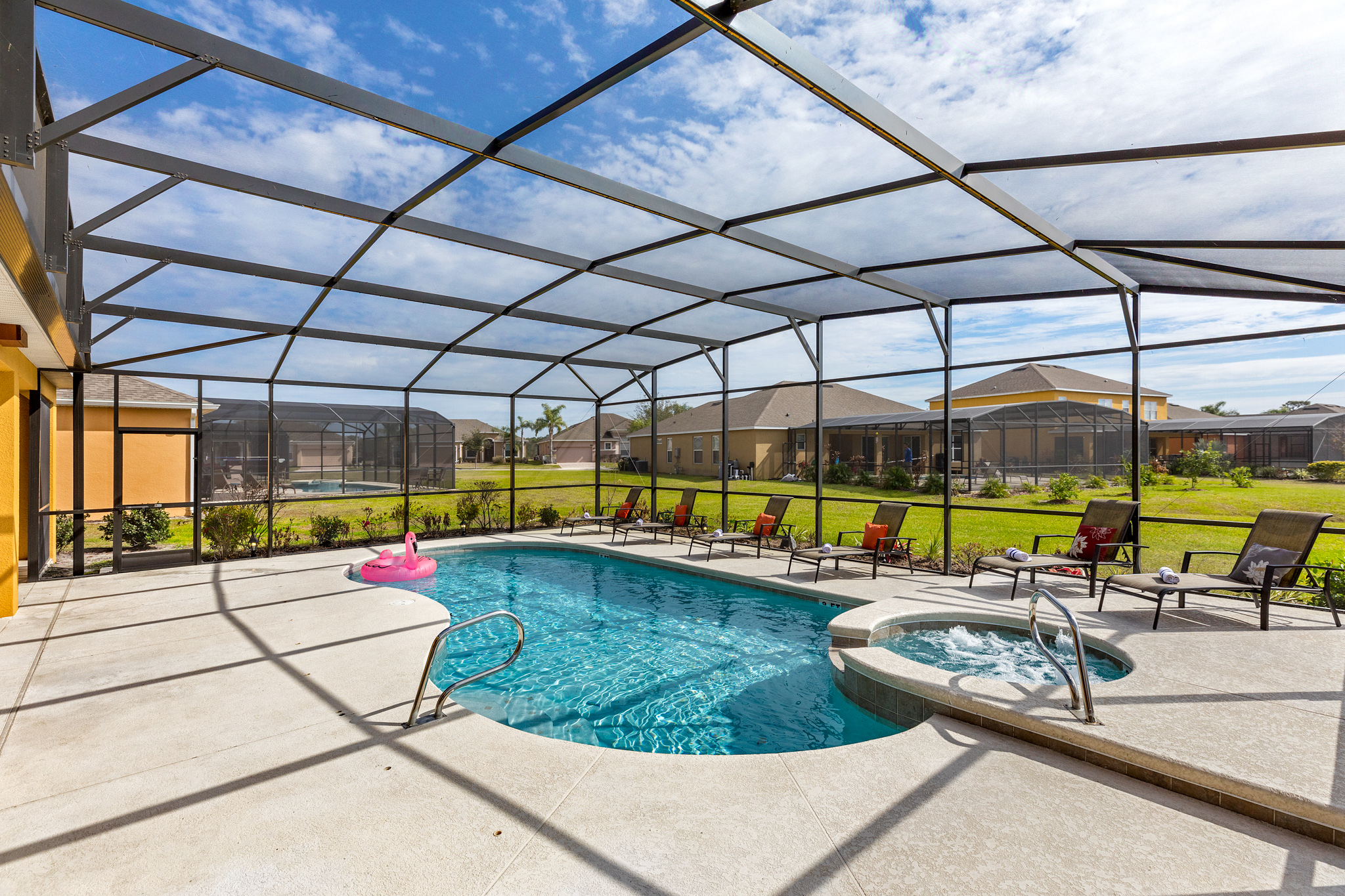 Watersong Resort/NW5984-146054