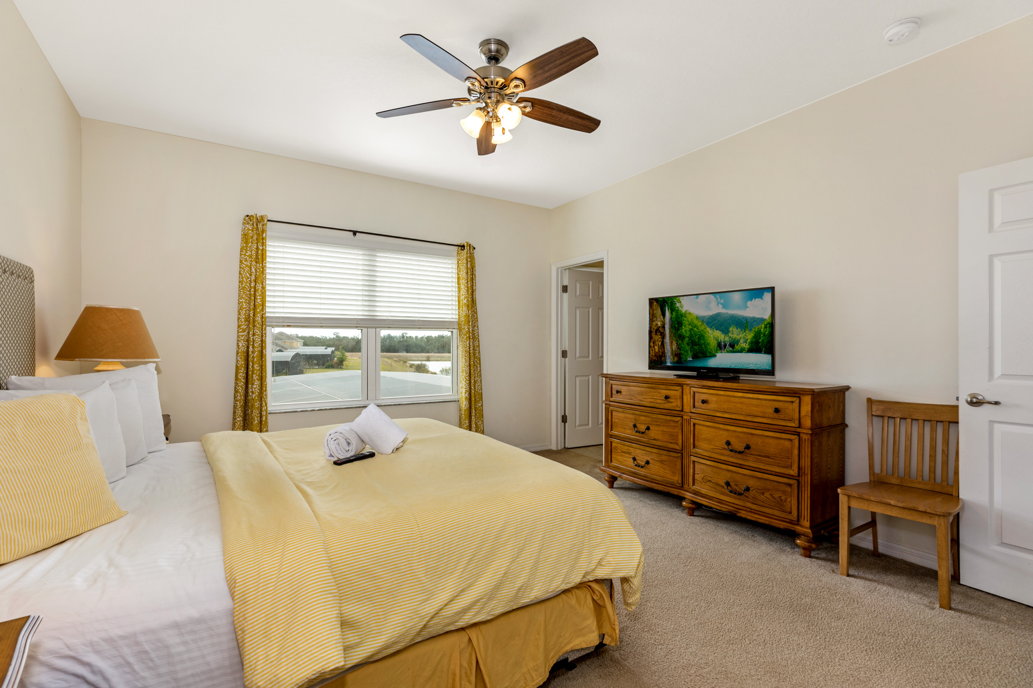 Watersong Resort/NW5984-146061