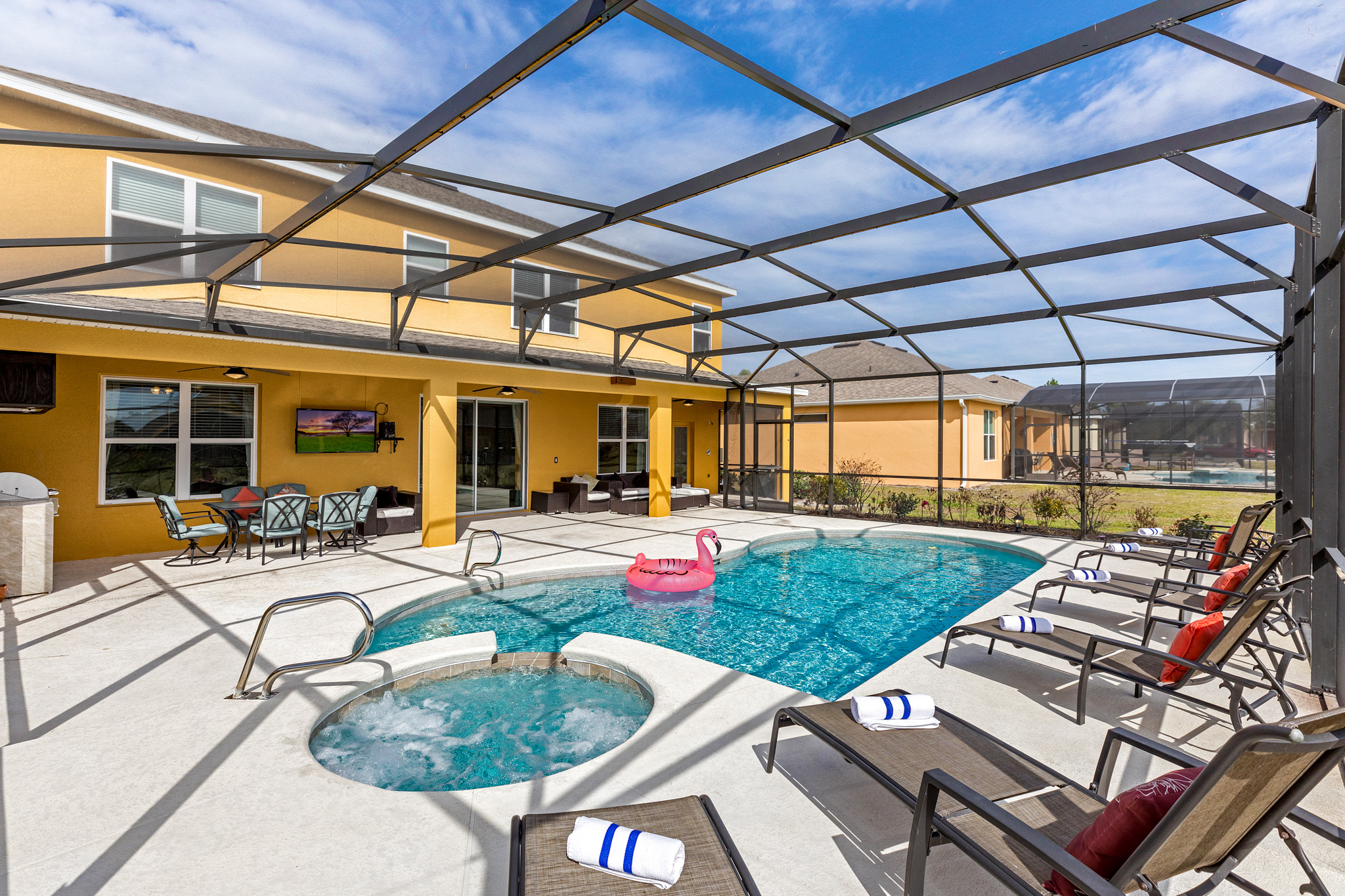 Watersong Resort/NW5984-146065
