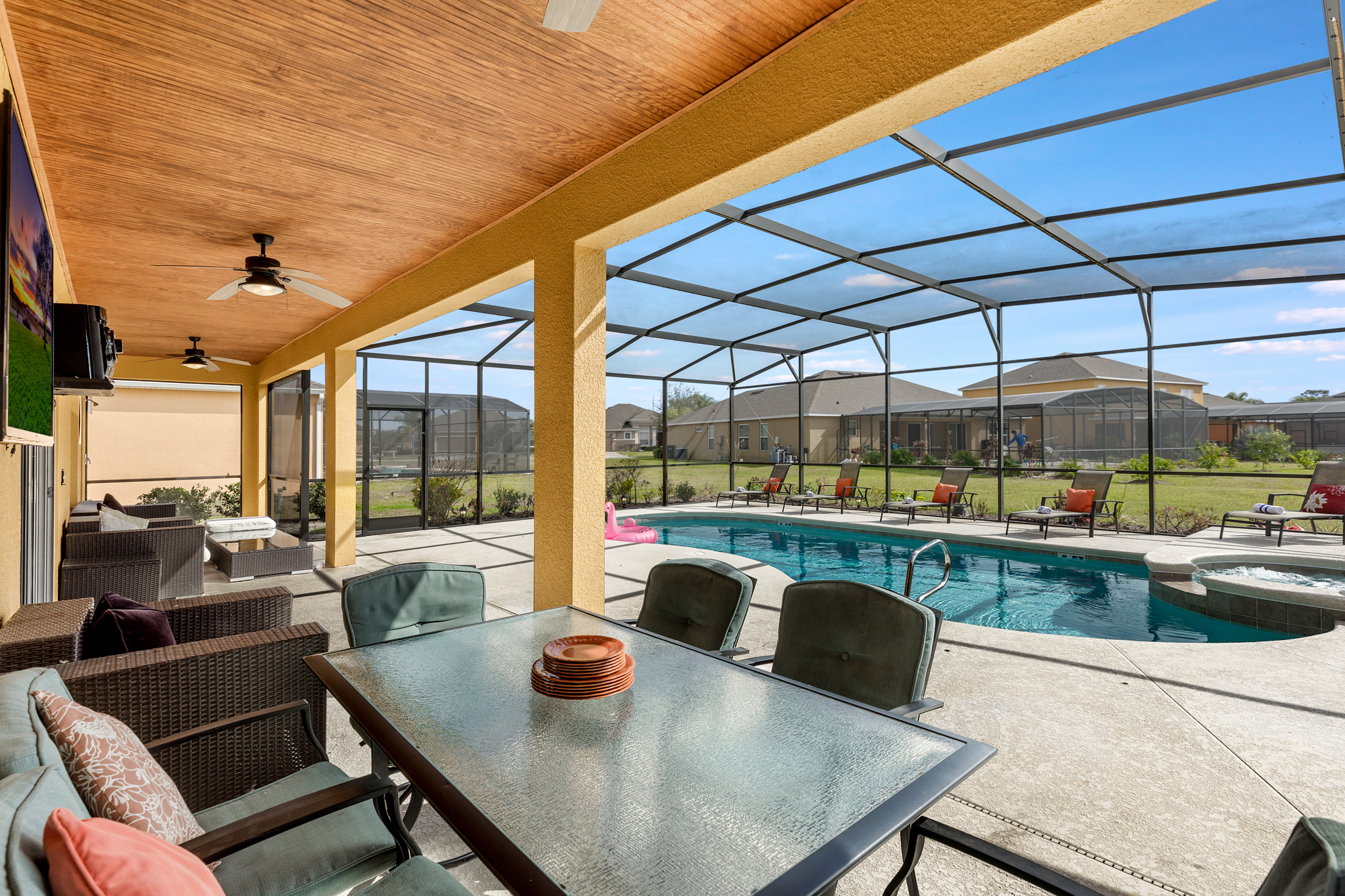 Watersong Resort/NW5984-146074