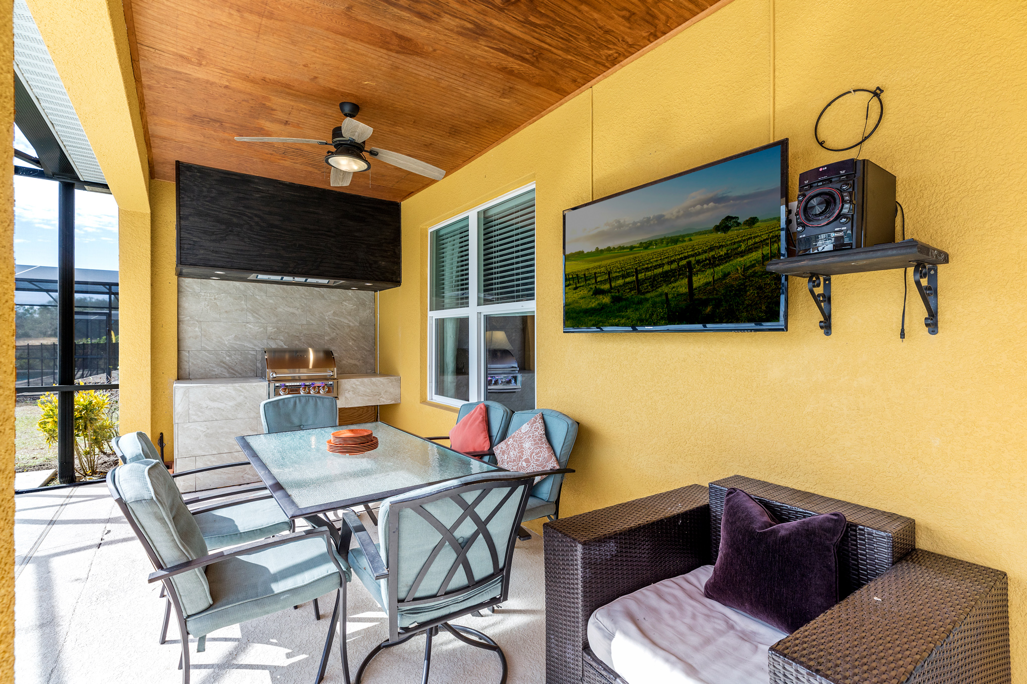 Watersong Resort/NW5984-146075